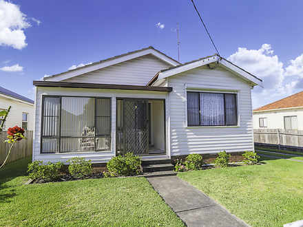 83 Evans Street, Wollongong 2500, NSW House Photo