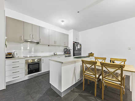 2/164 East Parkway, Lightsview 5085, SA Apartment Photo