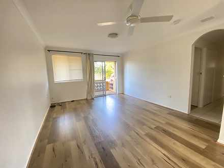 45 Boodera Road, Palm Beach 4221, QLD House Photo