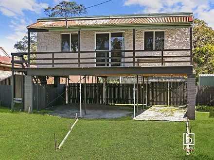 10 Wailele Avenue, Halekulani 2262, NSW House Photo