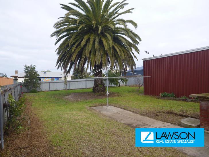 19 Cronin Avenue, Port Lincoln 5606, SA Duplex_semi Photo