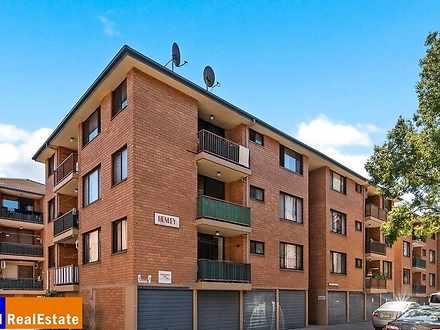 16/142 Moore Street, Liverpool 2170, NSW Unit Photo
