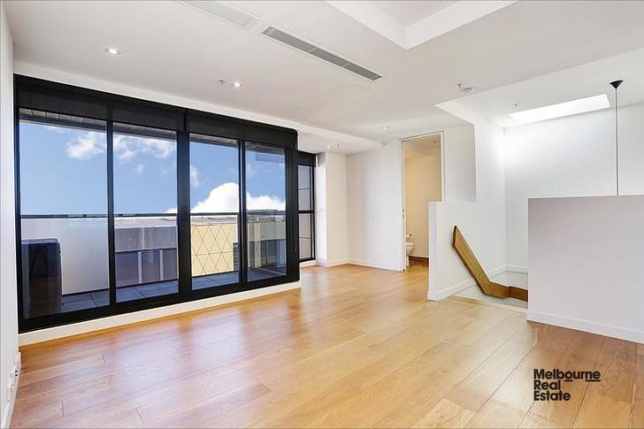 1108/108 Flinders Street, Melbourne 3000, VIC Apartment Photo