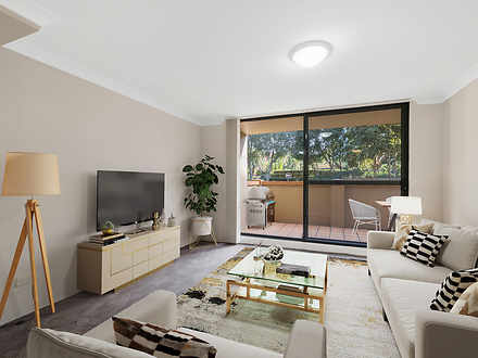 7103/177-219 Mitchell Road, Erskineville 2043, NSW Apartment Photo