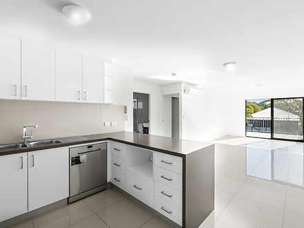 5/165 Stafford Road, Kedron 4031, QLD Apartment Photo