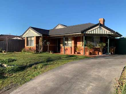 20 Addlington Court, Narre Warren South 3805, VIC House Photo