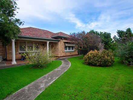 465 Cross Road, South Plympton 5038, SA House Photo