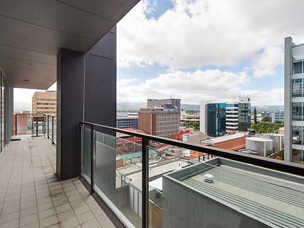 32/223 North Terrace, Adelaide 5000, SA House Photo