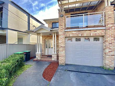 26A Weemala Avenue, Riverwood 2210, NSW Duplex_semi Photo