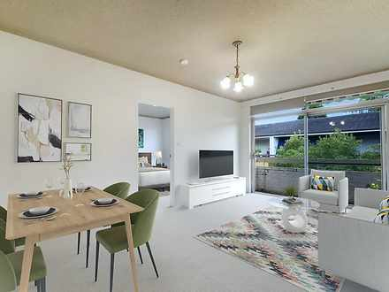 16/108 Burns Bay Road, Lane Cove 2066, NSW Apartment Photo