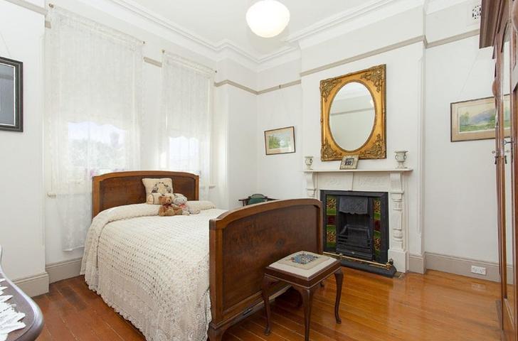 4 Wyalong Street, Burwood 2134, NSW House Photo
