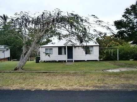 7 Rule Street, Elliott Heads 4670, QLD House Photo