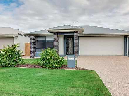 20 Highfield Avenue, Thornlands 4164, QLD House Photo