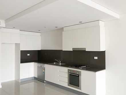 615/208 Coward Street, Mascot 2020, NSW Apartment Photo