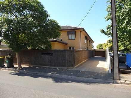2/33 Rosa Street, Goodwood 5034, SA Apartment Photo