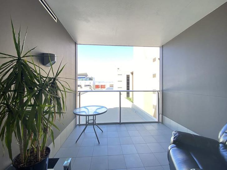 506/20 Hindmarsh Square, Adelaide 5000, SA Apartment Photo