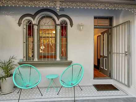 47 Probert Street, Camperdown 2050, NSW House Photo