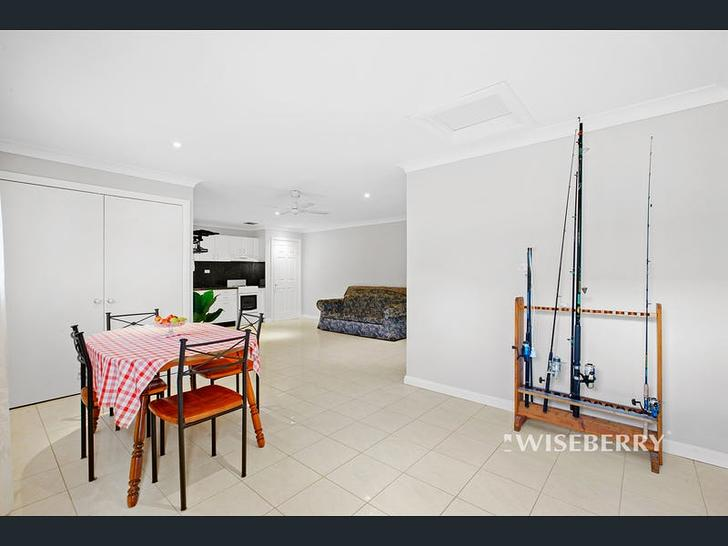 2A Harwood Close, Mannering Park 2259, NSW House Photo