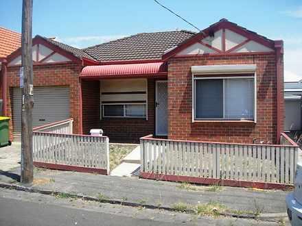 68 Everard Street, Footscray 3011, VIC House Photo