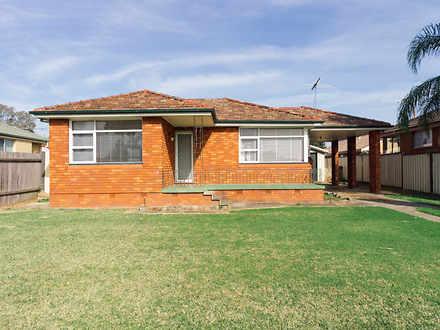 97 Oxford Road, Ingleburn 2565, NSW House Photo