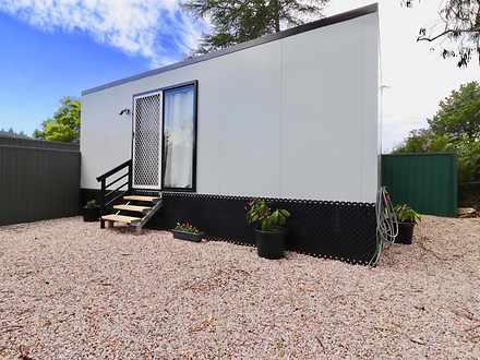 50 Dutton Road, Buxton 2571, NSW House Photo