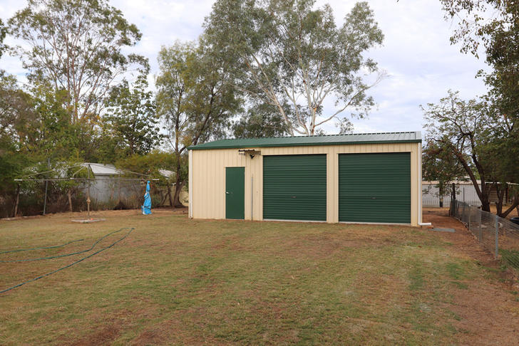 164 Alfred Street, Charleville 4470, QLD House Photo