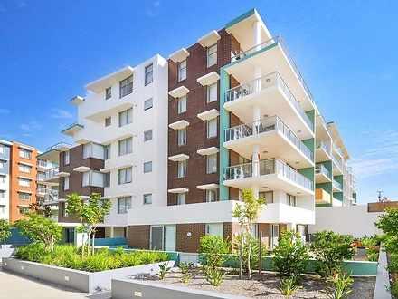 4201/42 Pemberton Street, Botany 2019, NSW Apartment Photo