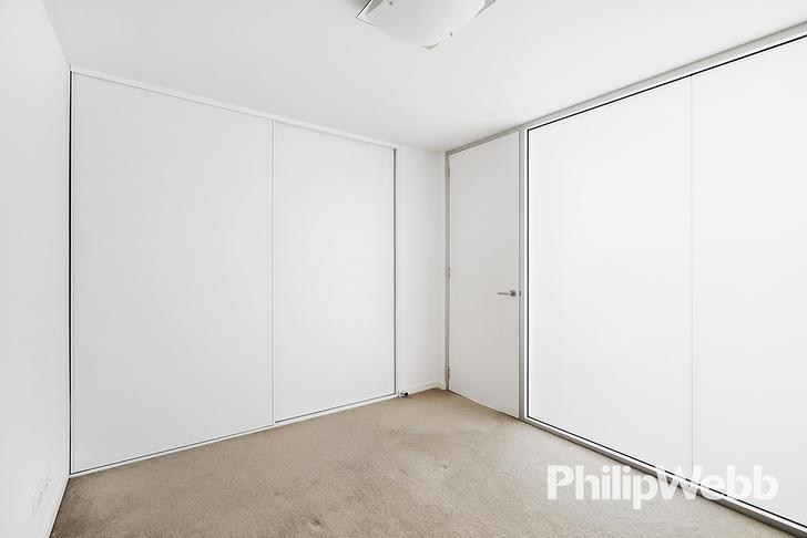 305/18 Berkeley Street, Doncaster 3108, VIC Apartment Photo
