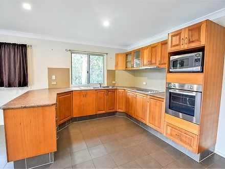 41A Villa Wood Street, Russell Island 4184, QLD Unit Photo