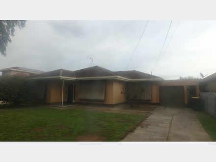 6 Van Dieman Street, Flinders Park 5025, SA House Photo