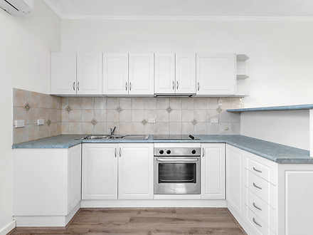 24A Weewanda Street, Glenelg South 5045, SA House Photo