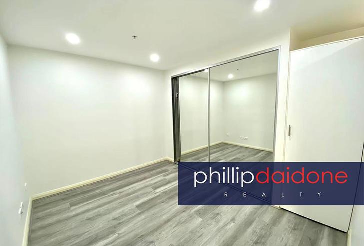 LEVEL 10/159/6-14 Park Road, Auburn 2144, NSW Apartment Photo