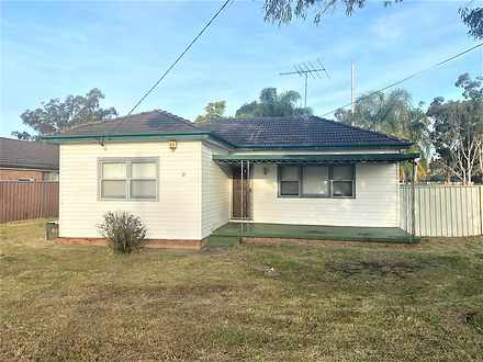 2 Catherine Crescent, Rooty Hill 2766, NSW House Photo