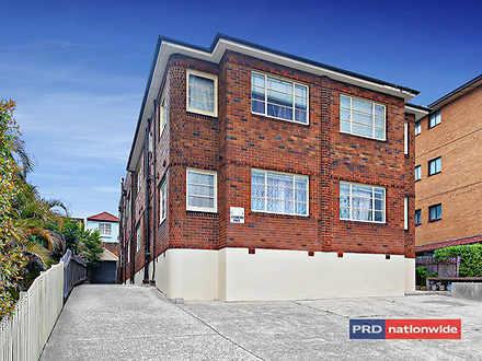 2/79 Trafalgar Street, Stanmore 2048, NSW Unit Photo