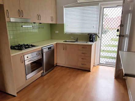 5/649 Grange Road, Grange 5022, SA Apartment Photo