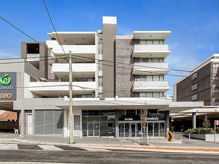 G131/1-9 Broadway, Punchbowl 2196, NSW Apartment Photo