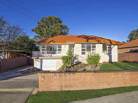 35 Walters Road, Blacktown 2148, NSW House Photo