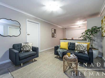 51/40 Cambridge Street, West Leederville 6007, WA Apartment Photo