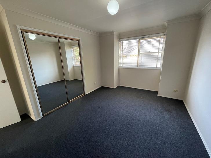 6/25-27 Station Street, Fairfield 2165, NSW Townhouse Photo