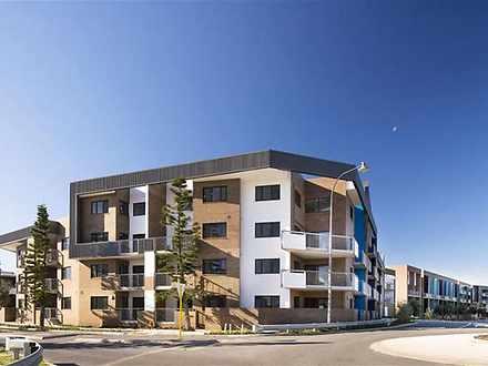 71/59 Breaksea Drive, North Coogee 6163, WA Apartment Photo