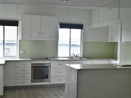 4 Sheehan Street, South Toowoomba 4350, QLD House Photo