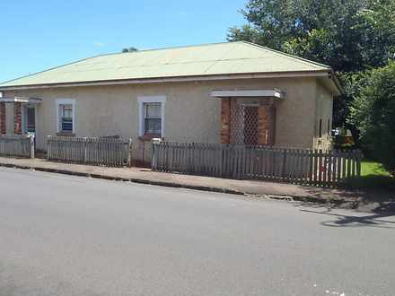 9A Thorn Street, Toowoomba City 4350, QLD Unit Photo