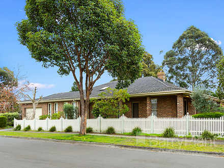 21 Piccadilly Avenue, Wantirna South 3152, VIC House Photo