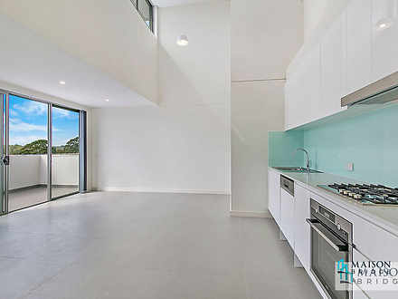 22/14-18 Bellevue Street, Thornleigh 2120, NSW Apartment Photo