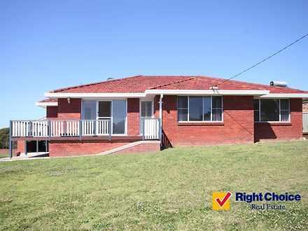 39 Staff Road, Unanderra 2526, NSW House Photo