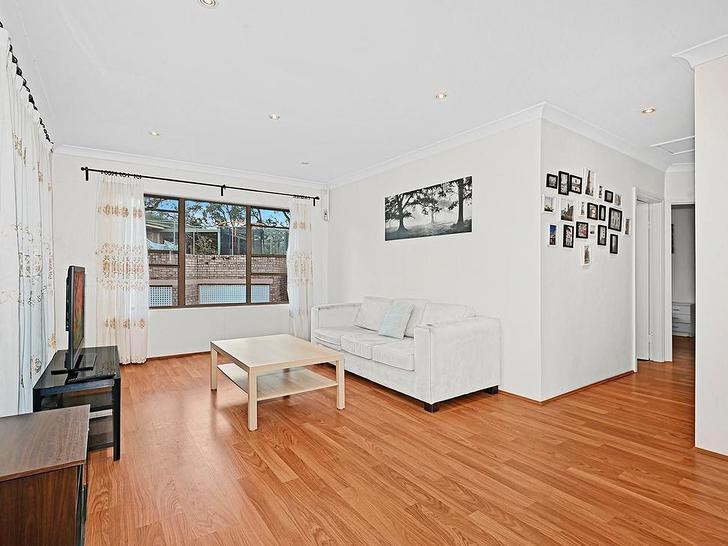 16/57 Culloden Road, Marsfield 2122, NSW Villa Photo
