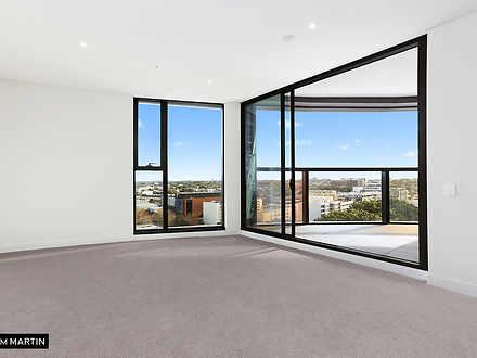 1103/6 Ebsworth Street, Zetland 2017, NSW Apartment Photo