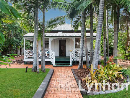 17 Nelson Street, South Townsville 4810, QLD House Photo