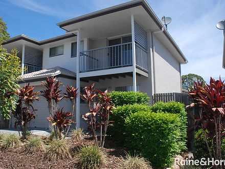 4/16 Bluebird Avenue, Ellen Grove 4078, QLD House Photo