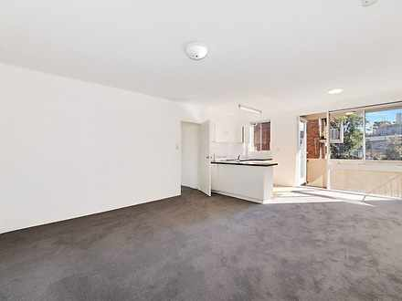 6/58 Epping Road, Lane Cove 2066, NSW Apartment Photo